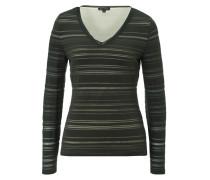 T-Shirt Elanias