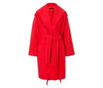 Outerwear Mantel Cora
