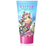 BODY LOTION ESCADA TURQUOISE SUMMER BL 150ML