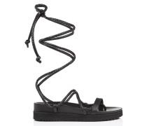 Sandale AS378