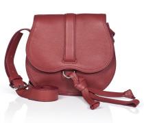 Handtasche AB534