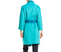Outerwear Mantel Cazi