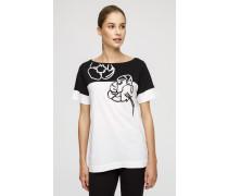 T-Shirt Ehian