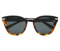 SES444M Sonnenbrille