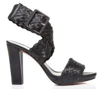 Sandale AS1071
