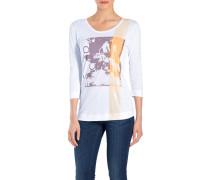 T-Shirt Eclaudia