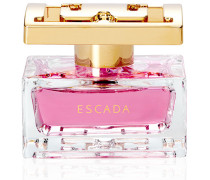 Fragrance ESPECIALLY ESCADA EDP 30ML