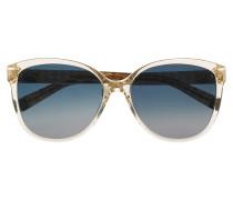 SES449M Sonnenbrille