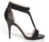 Sandale AS999