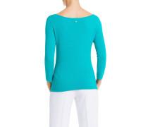 Pullover Sellar