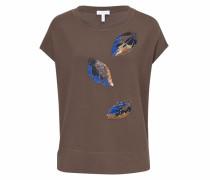 T-Shirt Ekoiva