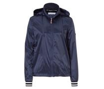 Outerwear Jacke Mi