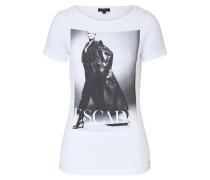 T-Shirt Enadja