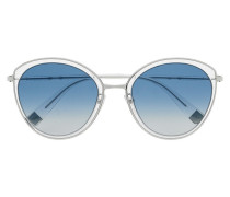 SES910 Mirror Sonnenbrille