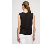 T-Shirt Efiore