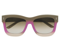 Sunglasses SES393M