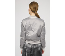 Outerwear Jacke Malah