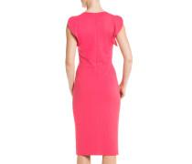 Kleid Deluna