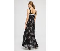 Kleid Daflower