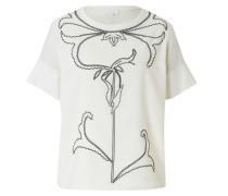 T-Shirt Elill