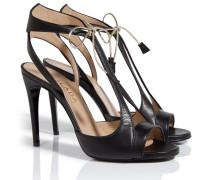 Sandale AS943