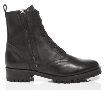 Stiefel AS350