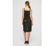 Kleid Deechy