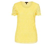 T-Shirt Elisanna