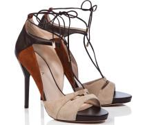 Sandale AS961