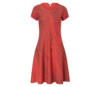 Kleid Saltana