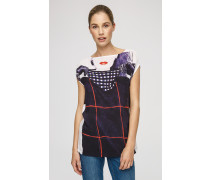 T-Shirt Eriglia