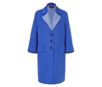 Outerwear Mantel Coaty