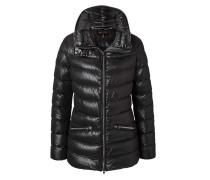 Outerwear Jacke Marta
