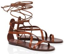 Sandale AS340