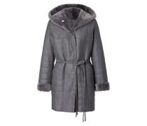 Outerwear Mantel Louisa