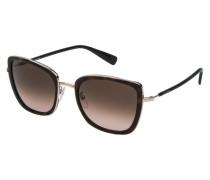 SES909 Sonnenbrille