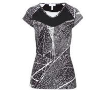 T-Shirt Esleeva