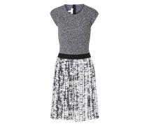 Kleid Daprint