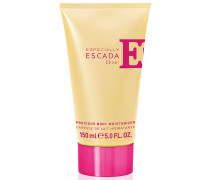 BODY LOTION ESCADA ELIXIR BL 150ML