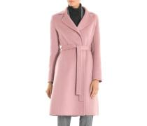 Outerwear Mantel Cardonay
