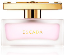 Fragrance ESCADA DELICATE NOTES EDT 75ML