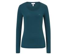 T-Shirt Ewelna