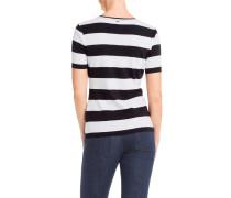 T-Shirt Elexia