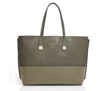 Handtasche AB645
