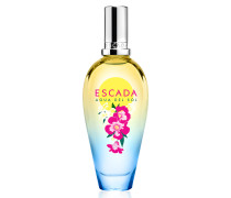Fragrance ESCADA AGUA DEL SOL EDT 100ML