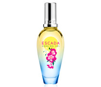 Fragrance ESCADA AGUA DEL SOL EDT 50ML