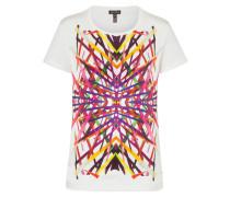 T-Shirt Ekada