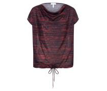 T-Shirt Eraduno
