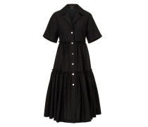 Kleid Demsi