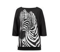 T-Shirt Ezy